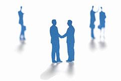 ☆医療現場における労務リスク対策セミナー